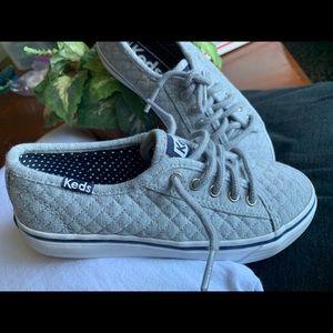 kEDS girls shoes